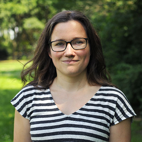 Catharina Olsen