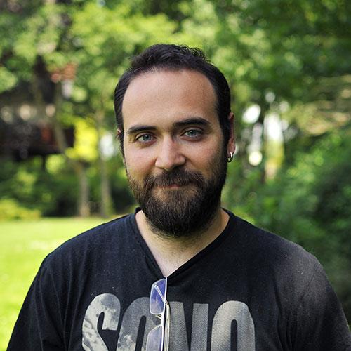 Ibrahim Tanyalcin
