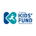 BELGIAN-KIDS-FUND-logo_2-coul_300_rvb-copie