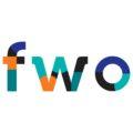 FWO_Logo_Kleur-01