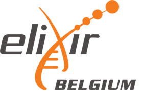 ELIXIR_BELGIUM_white_background