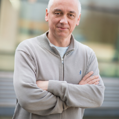 Peter Tompa