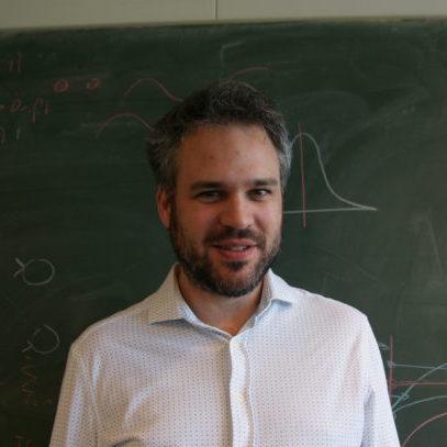 Pieter Libin
