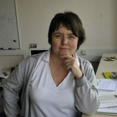 Ann Nowé
