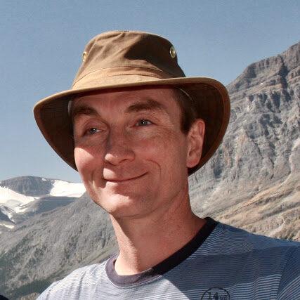 Patrick Mardulyn