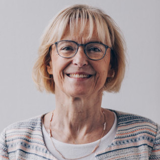 Muriel Moser