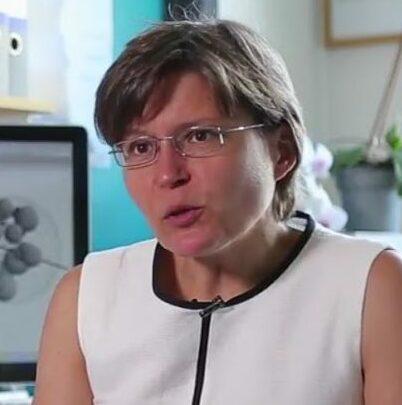 Miriam Cnop
